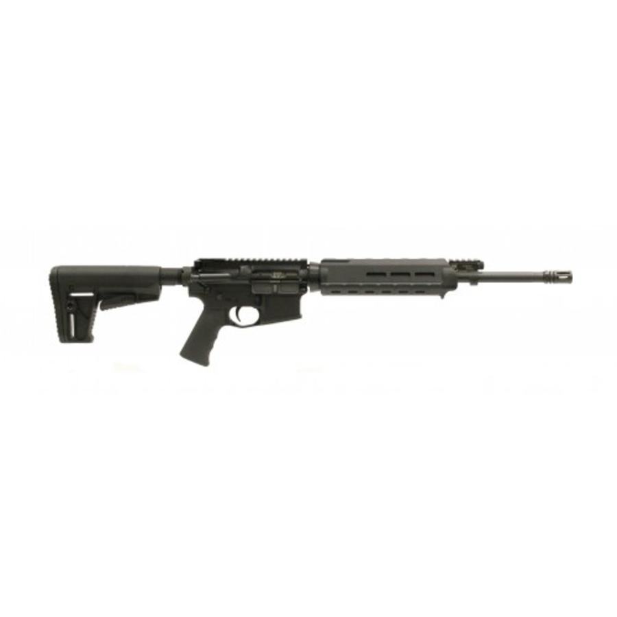 Adams Arms P1 Rifle- 5.56