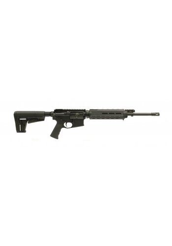 Adams Arms P1 Rifle- .308