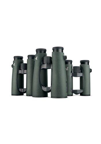 Swarovski EL- Series Binoculars