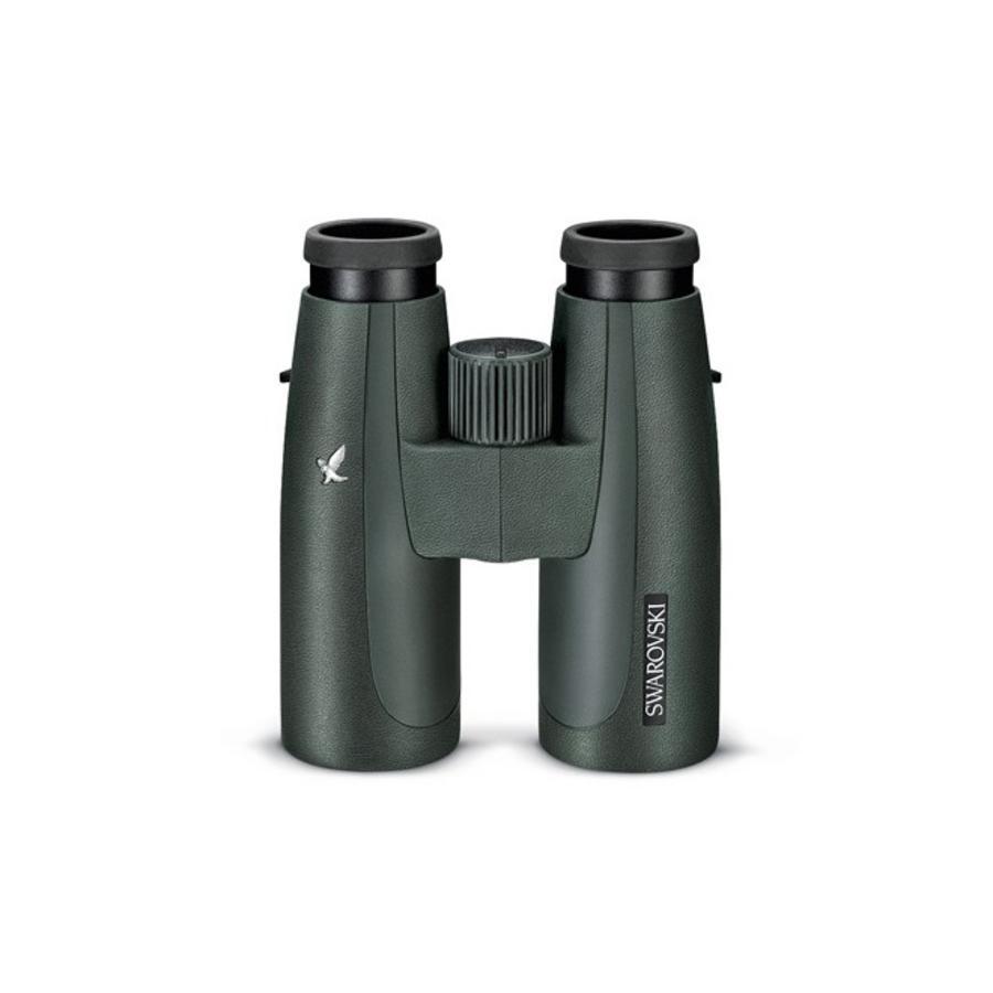 Swarovski SLC- Series Binoculars