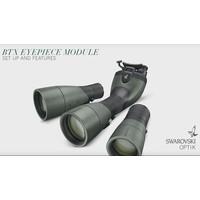 Swarovski ATX/STX Module Eyepiece