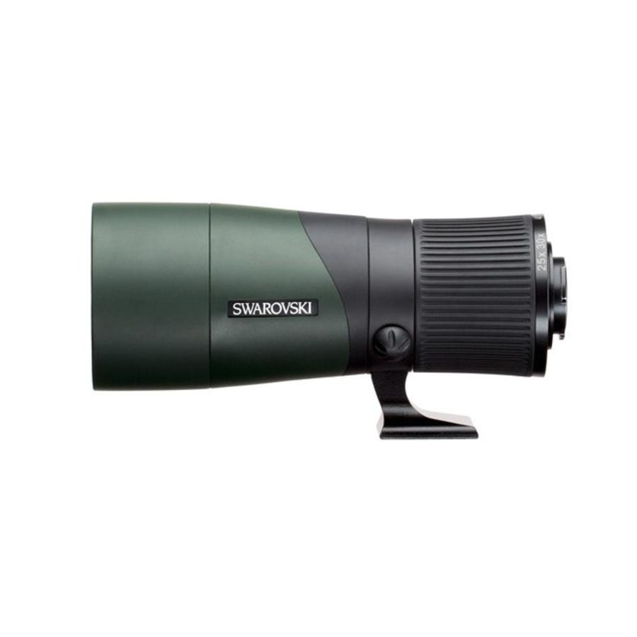 Swarovski ATX/STX/BTX Objective