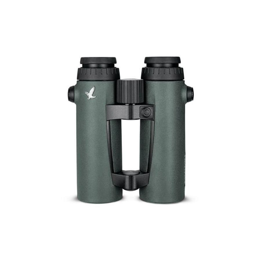 Swarovski EL Range Binocular/Range Finder