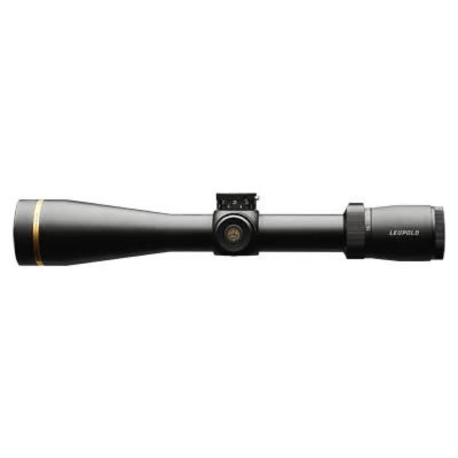 Leupold VX-6HD 3x18x44 w/ Boone and Crockett Reticle