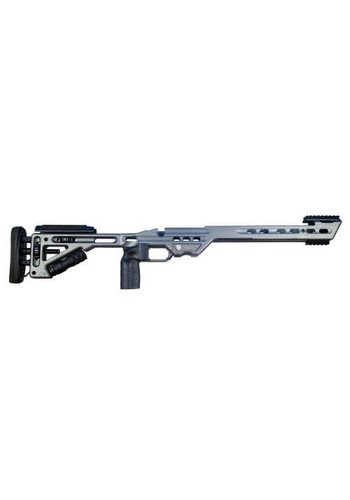 Masterpiece Arms BA Chassis
