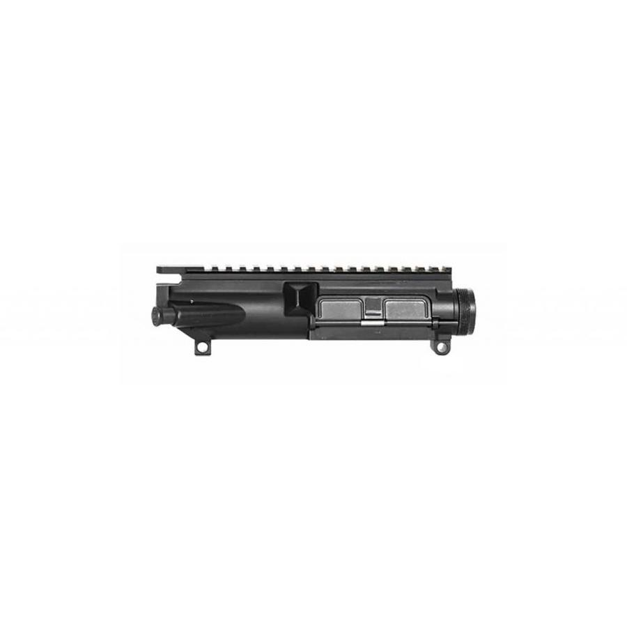 Armalite AR-10 (B) Upper Receiver Assembly