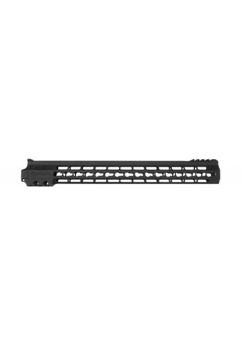 Armalite AR-10 3 Gun Handguard Kit