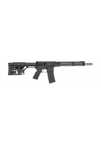 "Armalite M-15 13"" Competition Rifle"