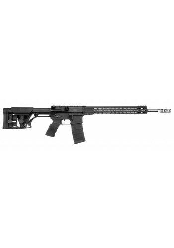 "Armalite M-15 18"" Competition Rifle"