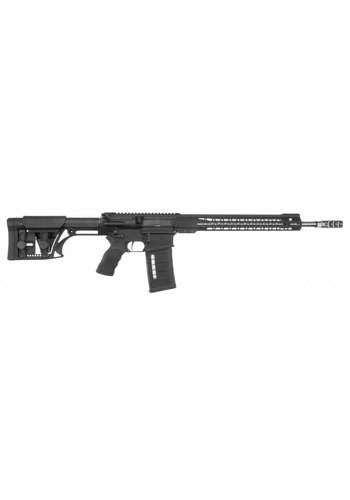 "Armalite M-10 18"" Competition Rifle"