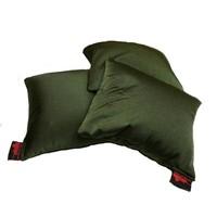 Wiebad Modular Inner Bags