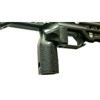 Masterpiece Arms Enhanced Vertical Grip
