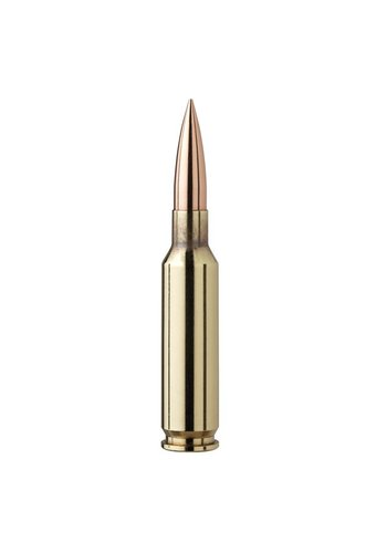 Nexus Ammunition 6.5 Creedmoor 142gr