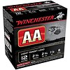 Winchester Winchester AA 12ga 2.75 #8 1-1/8oz 1145fps- Case