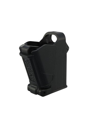 Maglula 9-45 UPLULA Pistol Speed Loader