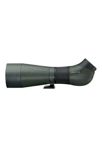 Swarovski ATS/STS Spotting Scope Body