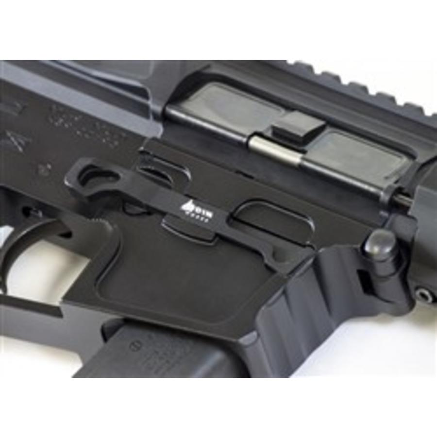 Odin Works XGMR2 New Frontier Extended Glock Magazine Release