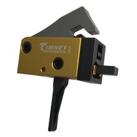 Timney Triggers Sig MPX Single Stage