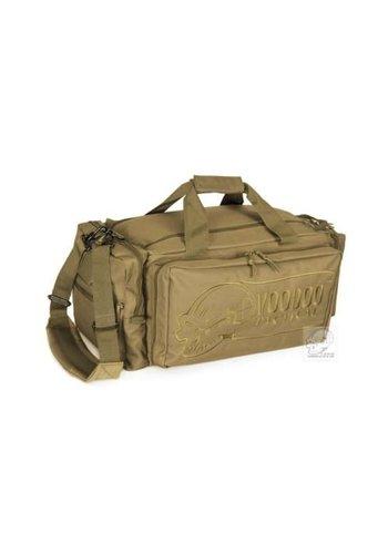 Voodoo Tactical Rhino Range Bag