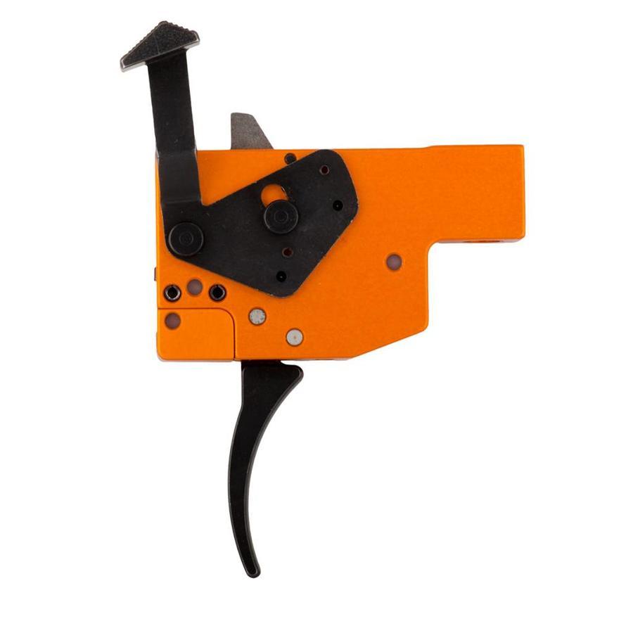 Timney Triggers Tikka T3 3lb Trigger