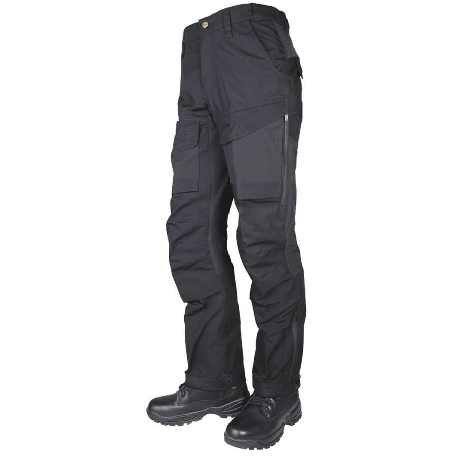 Tru-Spec Men's 24-7 Xpedition Pants