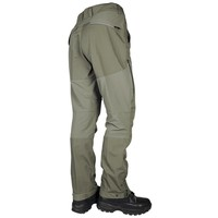 Tru-Spec Men's 24-7 Xpedition Pants