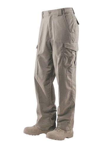 Tru-Spec Men's 24-7 Ascent Pants