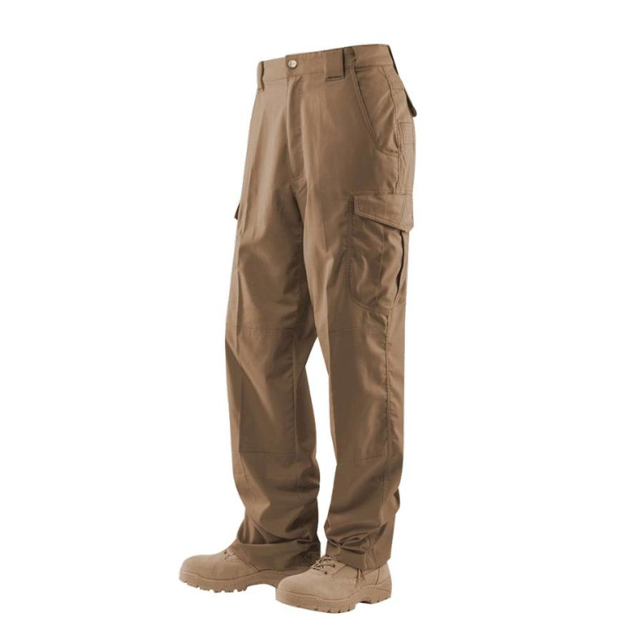 Tru-Spec Men's 24-7 Ascent Pants