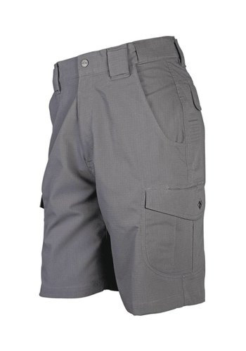 Tru-Spec Mens Ascent Shorts
