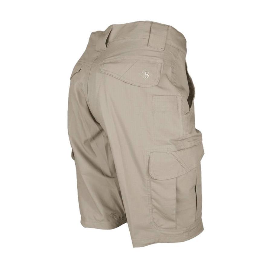 Tru-Spec Mens Ascent Shorts