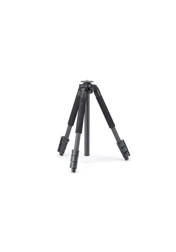 Swarovski CT Travel Carbon Tripod