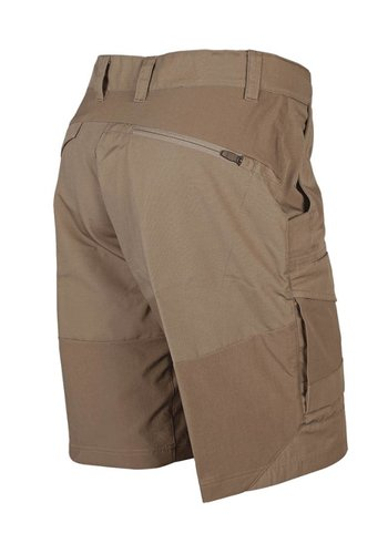 Tru-Spec Mens Xpedition Shorts