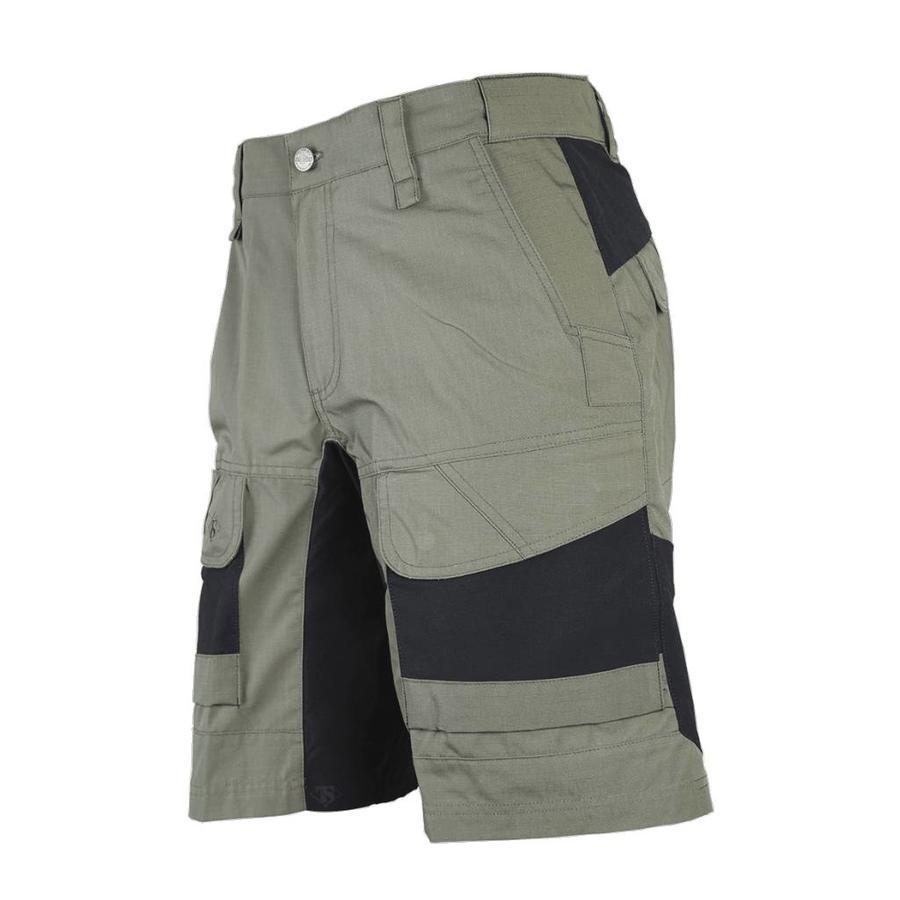 Tru-Spec Mens Xpedition Shorts