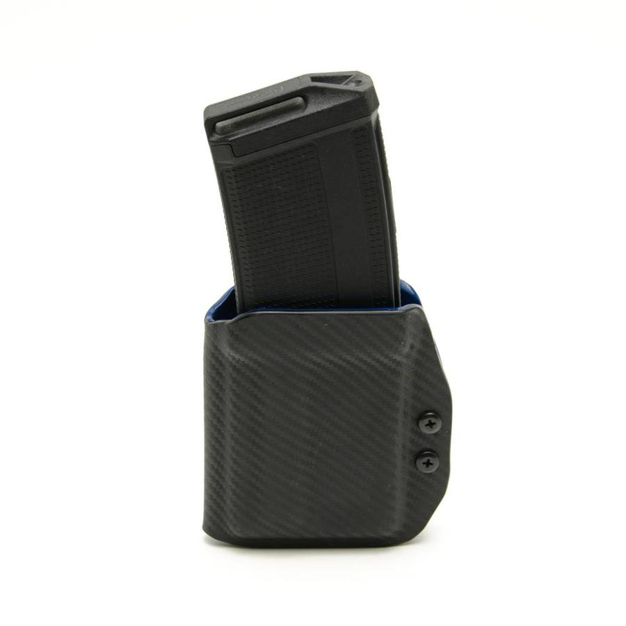 Weber Tactical Gamer Rifle Mag Pouches