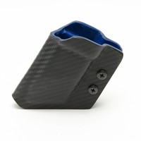 Weber Tactical Gamer Pistol Mag Pouches