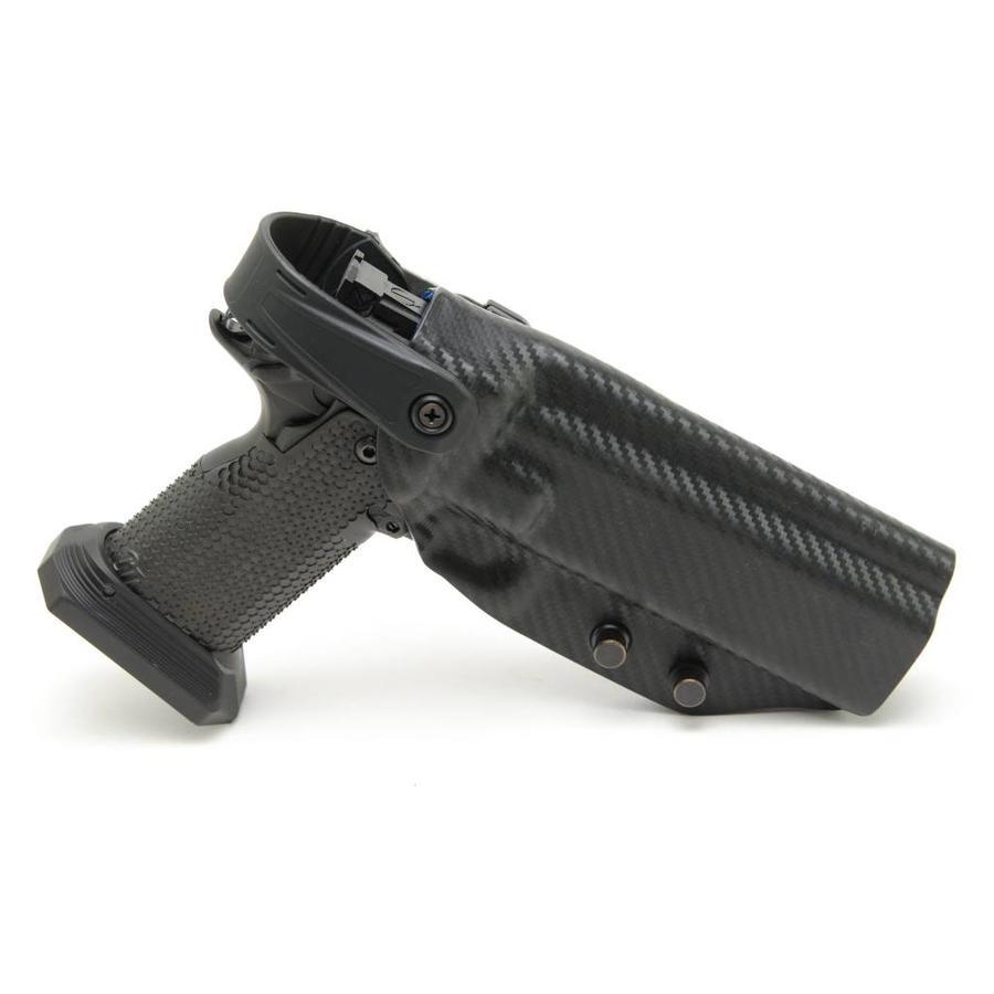 Weber Tactical Glock 17/22/40 3 Gun Holster