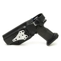 Weber Tactical Glock 17/22/40 3 Gun Holster