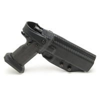 "Weber Tactical M&P Pro Core 5"" 3 Gun Holster"
