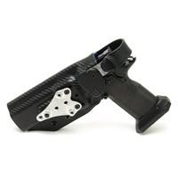 """Weber Tactical M&P Pro Core 5"""" 3 Gun Holster"""