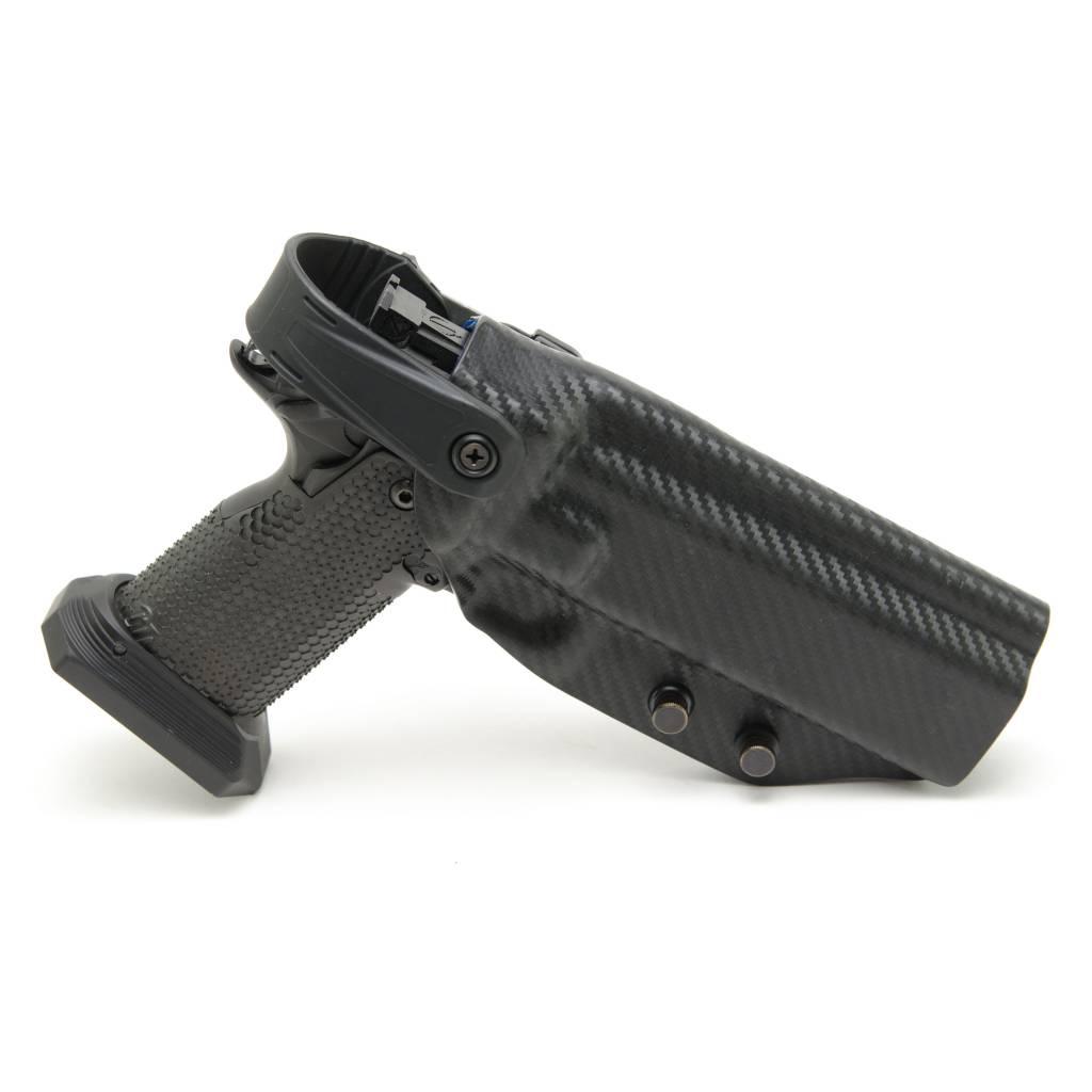 Weber Tactical Sig Sauer P320 X5 3 Gun Holster