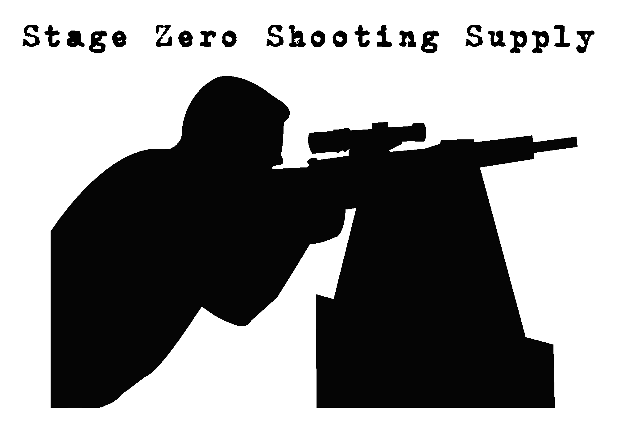 Stage Zero Shooting Supply