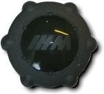 BMW OEM M-Oil Cap