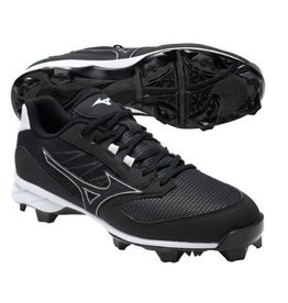 Mizuno MIZUNO DOMINANT TPU LOW CLEAT
