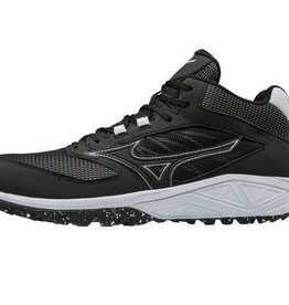 Mizuno MIZUNO DOMINANT AS MID TURF