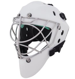 COVETED MASK COVETED MASK X-3 PRO NON-CERTIFIED WHITE