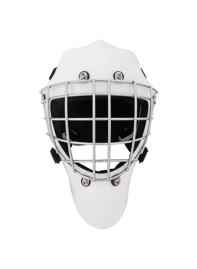 COVETED MASK A5 JUNIOR CERTIFIED