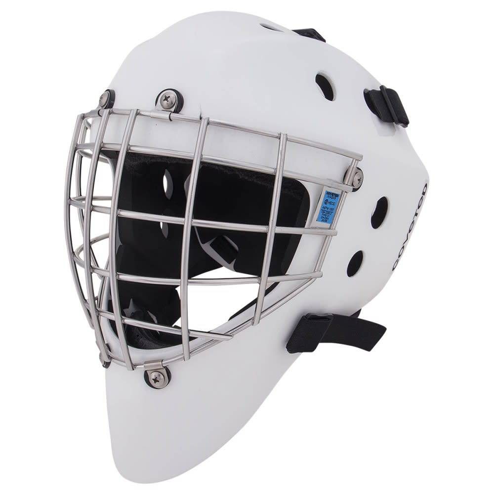 COVETED MASK COVETED MASK A5 JUNIOR CERTIFIED