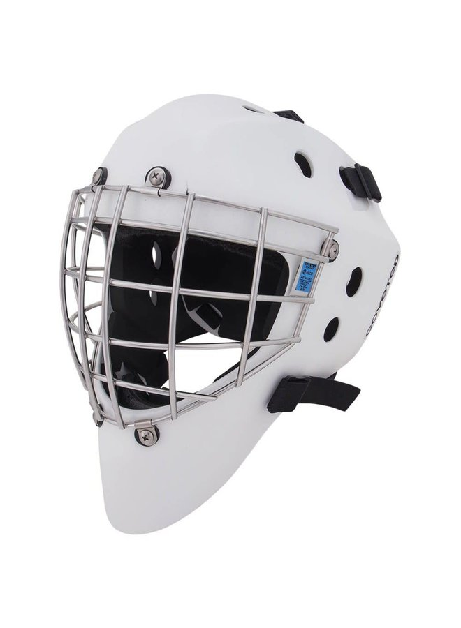COVETED MASK A5 SENIOR CERTIFIED