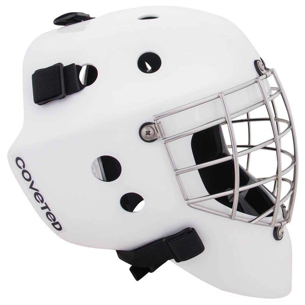 COVETED MASK COVETED MASK A5 SENIOR CERTIFIED