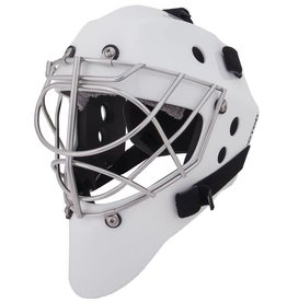 COVETED MASK COVETED MASK OMEGA INTERMEDIATE PRO NON-CERTIFIED WHITE